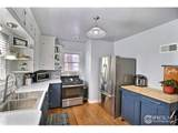 1815 15th Ave - Photo 19