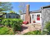 1815 15th Ave - Photo 2
