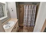 1815 15th Ave - Photo 25