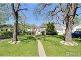 1815 15th Ave - Photo 3