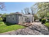 1815 15th Ave - Photo 32