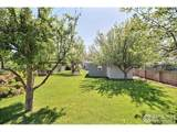 1815 15th Ave - Photo 35