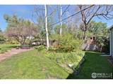 1815 15th Ave - Photo 36