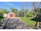 1815 15th Ave - Photo 37