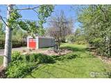 1815 15th Ave - Photo 38