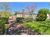1815 15th Ave - Photo 4