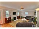 1815 15th Ave - Photo 5
