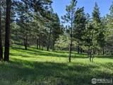 1033 Davis Ranch Rd - Photo 22