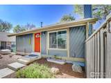 10205 Peakview Ave - Photo 1