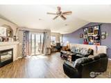 10818 Cimarron St - Photo 4