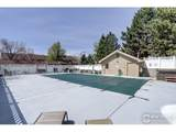 1830 Centennial Dr - Photo 18