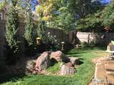 1533 Chukar Dr - Photo 27