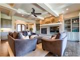 6509 Sanctuary Dr - Photo 10