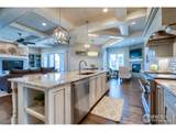 6509 Sanctuary Dr - Photo 14