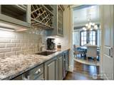 6509 Sanctuary Dr - Photo 18