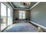 6509 Sanctuary Dr - Photo 26