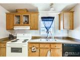 8218 Krameria St - Photo 12