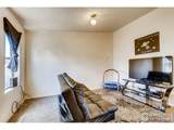 8218 Krameria St - Photo 13