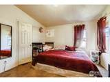 8218 Krameria St - Photo 15