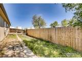 8218 Krameria St - Photo 25