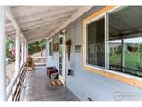 3040 County Road 69 - Photo 5