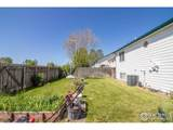 702 Country Acres Dr - Photo 15