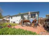 702 Country Acres Dr - Photo 16