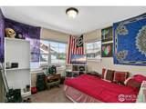 910 Garfield Ave - Photo 14