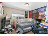 910 Garfield Ave - Photo 16