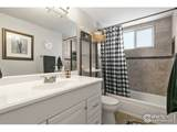 11795 Elati Ct - Photo 21