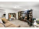 11795 Elati Ct - Photo 30