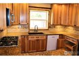 7246 Red Mountain Rd - Photo 12