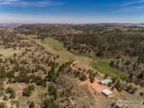 7246 Red Mountain Rd - Photo 2