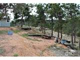 7246 Red Mountain Rd - Photo 28