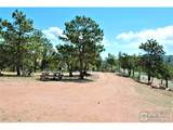 7246 Red Mountain Rd - Photo 29