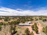 7246 Red Mountain Rd - Photo 3