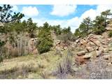 7246 Red Mountain Rd - Photo 36