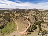 7246 Red Mountain Rd - Photo 4