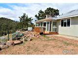 7246 Red Mountain Rd - Photo 5