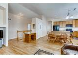 5202 115th Ave - Photo 14