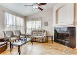 5202 115th Ave - Photo 17