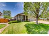5202 115th Ave - Photo 4