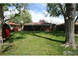 435 26th Ave Ct - Photo 20