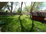 435 26th Ave Ct - Photo 24