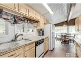 100 Aline St - Photo 11