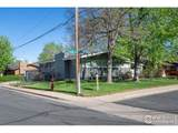 100 Aline St - Photo 27