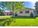 2117 21st Ave Ct - Photo 3