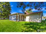 2117 21st Ave Ct - Photo 37