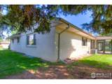 2117 21st Ave Ct - Photo 38