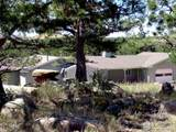 7770 Red Mountain Rd - Photo 1
